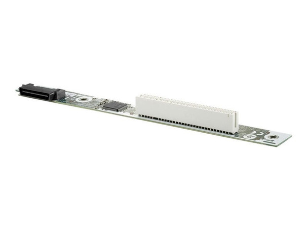 Part No: E1V16AA - HP PCi Expansion Slot Kit