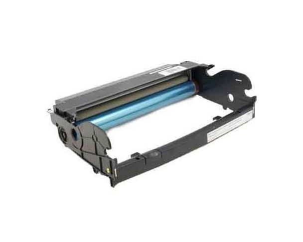 Dell 330-4530 Poweredge T610 T710 T620 Cable Management Arm 3U