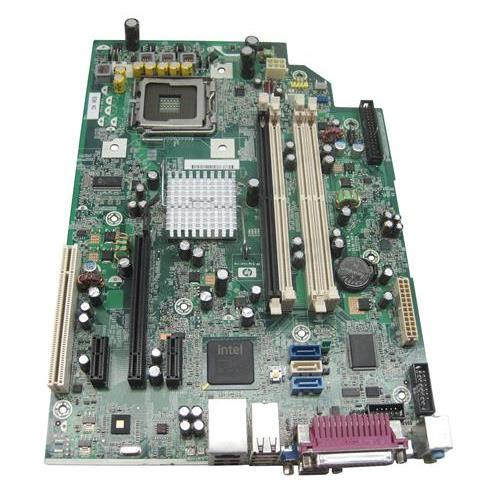 Part No: 656961-001 - HP System Board (Motherboard) for Compaq Pro 6300  Small Form Factor Business Desktop PC