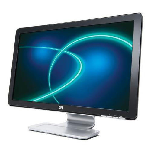 hp 2311x driver for mac