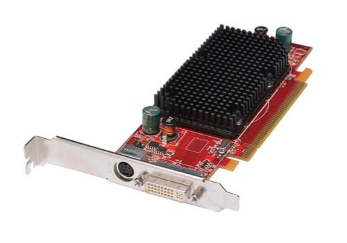 Dell ATI Radeon HD 2400 Pro 256MB High Profile PCI-E PRO Graphics Card