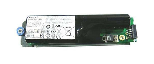 Dell FF243 Raid Battery Backup for MD3000 Controller SUB