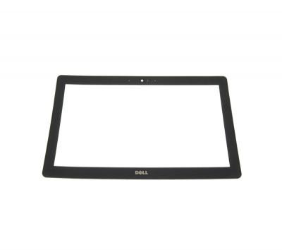 Part No: VWYR5 - Dell Precision M4800 LED Black Bezel WebCam Port