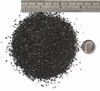 Activated Charcoal 1lb (granular)