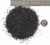 Activated Charcoal 1lb (granular)