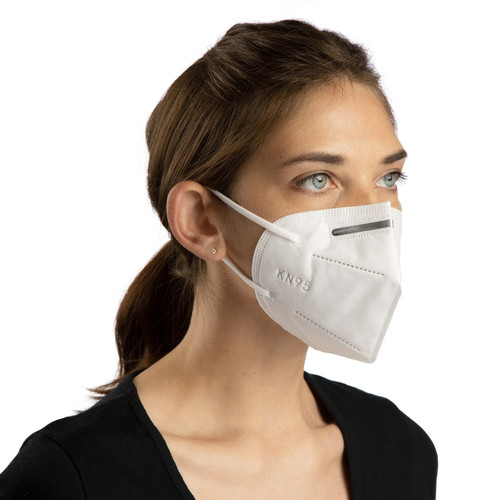 KN95 Face Mask 1 Pack