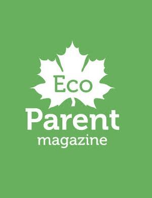 EcoParent