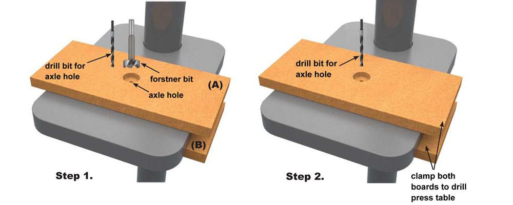 axle-holes-01-02-r2.jpg