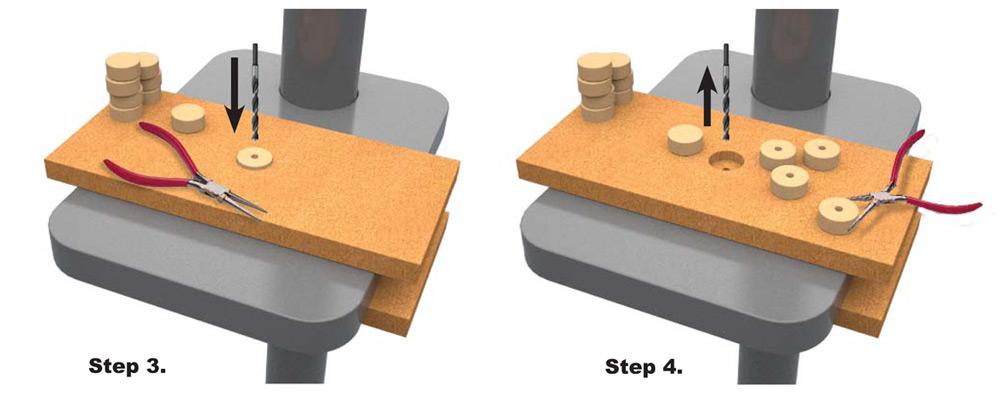axle-holes-03-04-r2.jpg