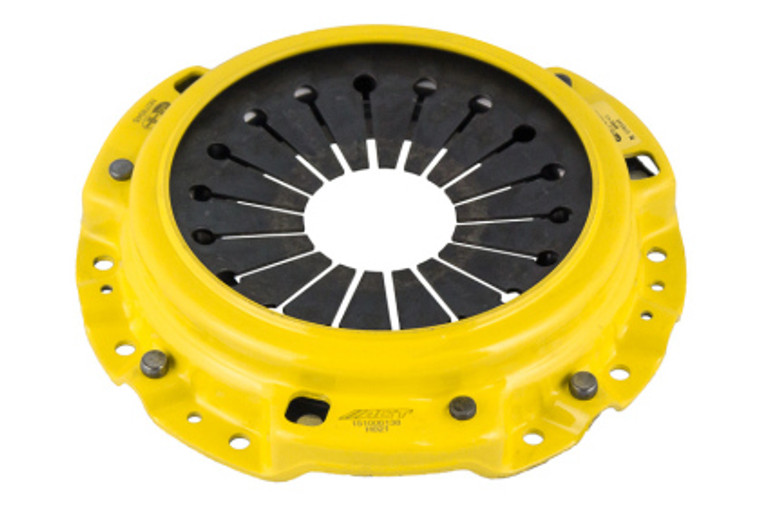 ACT Heavy Duty Pressure Plate
