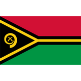 World Day Of Prayer 5th March 2021 - Vanuatu