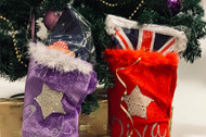 Top Stocking Filler Ideas 2020 to buy from The Flag and Bunting Store