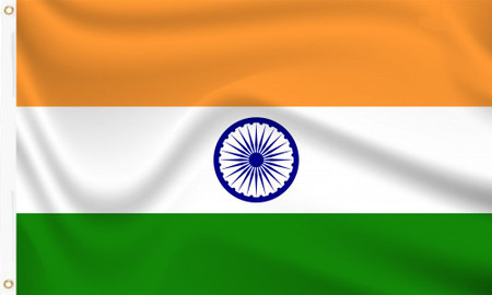 India Flag to Buy