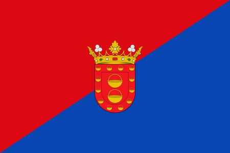Lanzarotte Flag