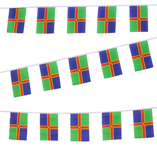 Lincolnshire Bunting