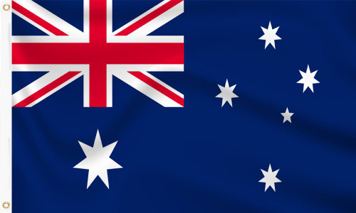 Australia Flag to Buy