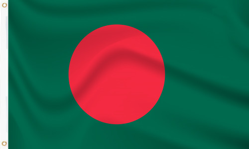 Bangladesh Flag to buy online