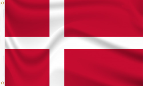 Denmark Flag to buy