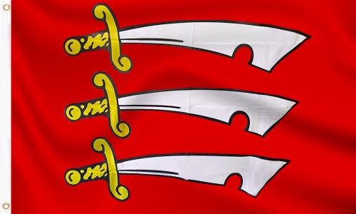 Essex flag to buy