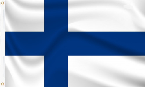 Finland Flag to buy