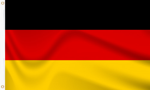Germany Flag to buy