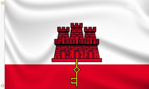 Gibraltar Flag to buy online