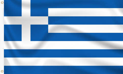 Greece Flag to buy online