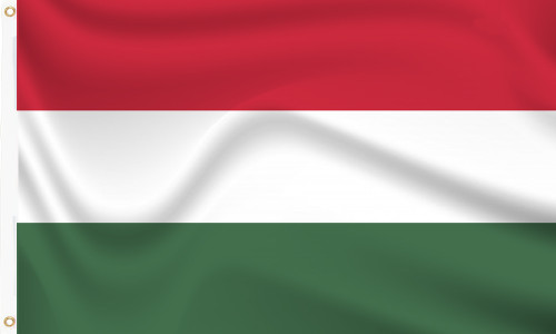 Hungary Flag to buy online