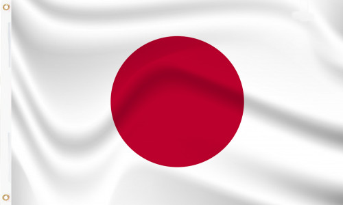 Japanese Flag for sale online