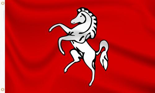 Kent Flag to buy online