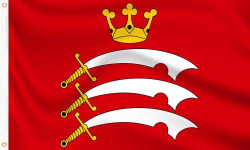 Middlesex Flag