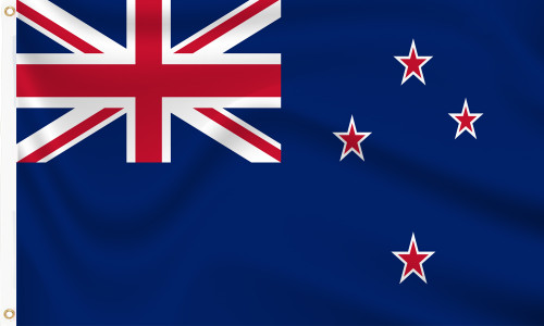 New Zealand Flag to buy online