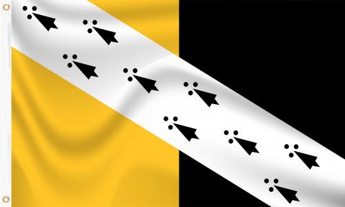 Norfolk Flag to buy online