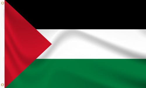 Palestine Flag to buy online