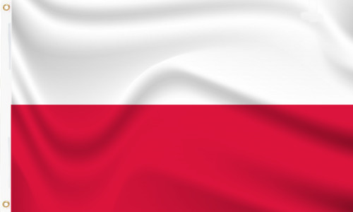 Poland Flag to buy