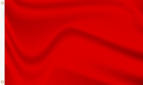 Red Flag flag to buy online