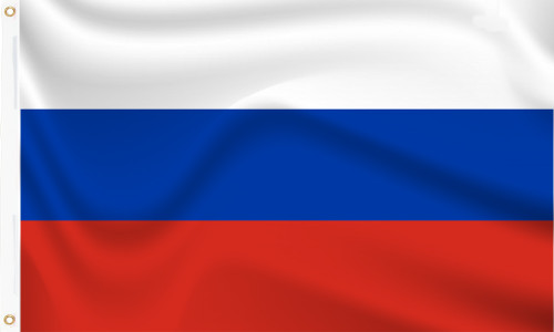 Russia Flag to buy