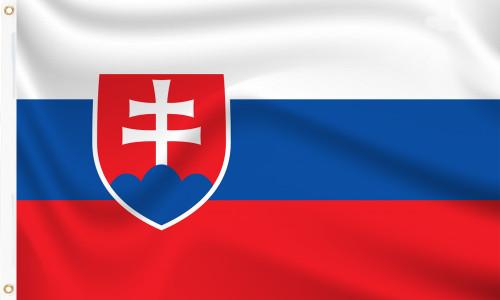 Slovakia Flag to buy online