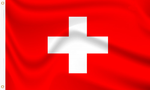 Switzerland Flag to buy