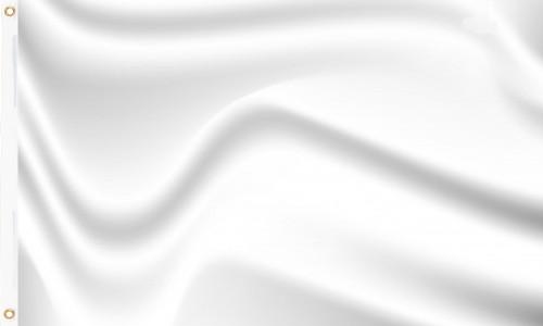 White flag to buy Online