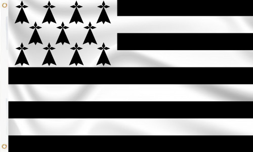 Brittany Flag to buy