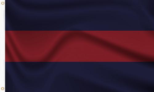 Foots Guards Flag