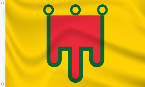 Auvergne Flag to buy