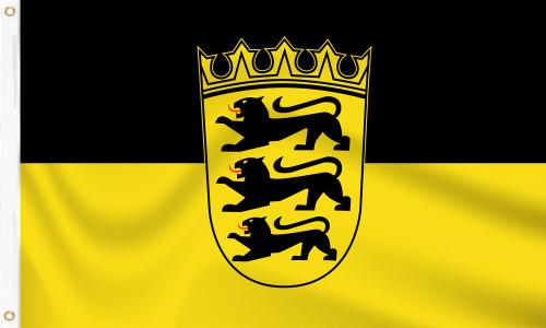 Baden-Württemberg glag to buy