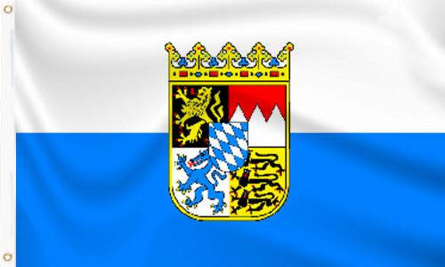 Bayern Flag to buy
