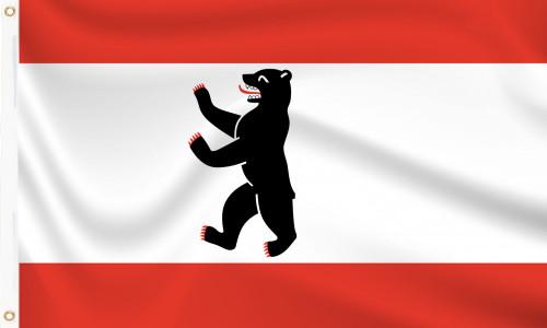 Berlin Flag to buy