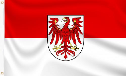 Brandenberg Flag to buy