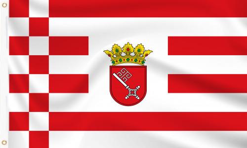Bremen Flag to buy
