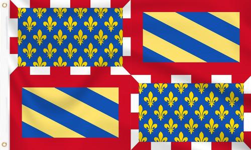 Burgundy Flag to buy