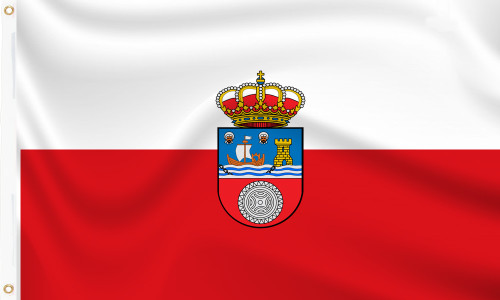 Cantabria Flag to buy